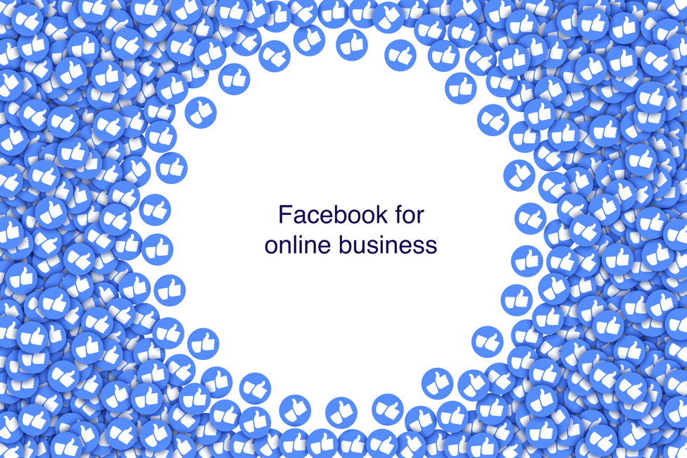 How to sell products online using Facebook and earn money