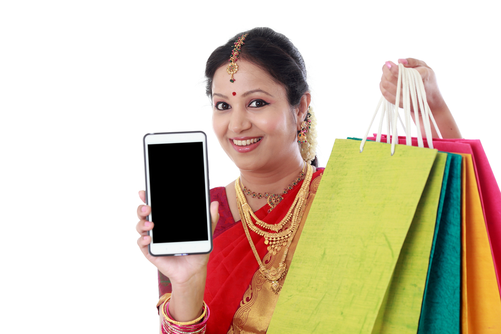 How to start an Ecommerce business in India without investment