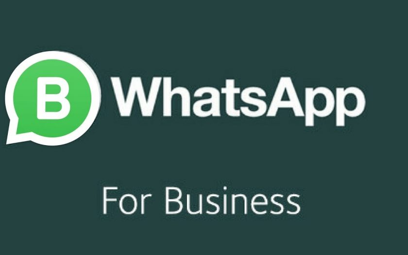 Whatsapp features that can help your online business grow