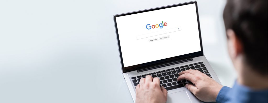 how to earn money online with google